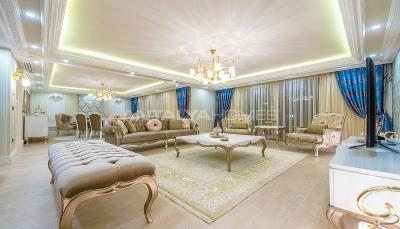ultra-spacious-7-2-private-houses-with-lift-in-istanbul-interior-001