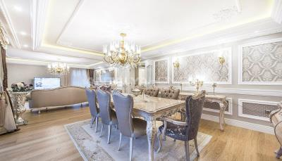 ultra-spacious-7-2-private-houses-with-lift-in-istanbul-interior-002