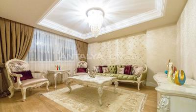 ultra-spacious-7-2-private-houses-with-lift-in-istanbul-interior-004