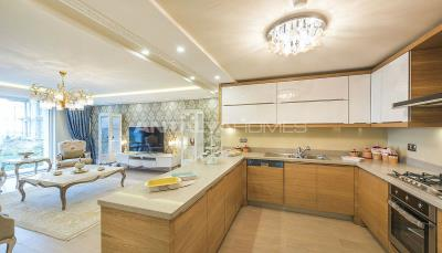 ultra-spacious-7-2-private-houses-with-lift-in-istanbul-interior-006