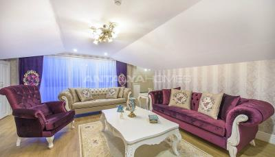 ultra-spacious-7-2-private-houses-with-lift-in-istanbul-interior-009