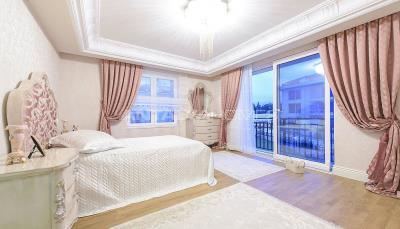 ultra-spacious-7-2-private-houses-with-lift-in-istanbul-interior-010
