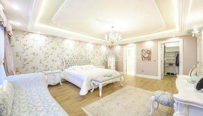 ultra-spacious-7-2-private-houses-with-lift-in-istanbul-interior-012