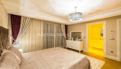 ultra-spacious-7-2-private-houses-with-lift-in-istanbul-interior-014