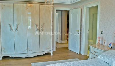 ultra-spacious-7-2-private-houses-with-lift-in-istanbul-interior-015