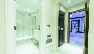 ultra-spacious-7-2-private-houses-with-lift-in-istanbul-interior-017