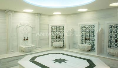 ultra-spacious-7-2-private-houses-with-lift-in-istanbul-interior-018
