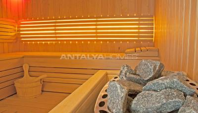 ultra-spacious-7-2-private-houses-with-lift-in-istanbul-interior-019