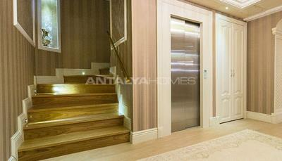 ultra-spacious-7-2-private-houses-with-lift-in-istanbul-interior-020