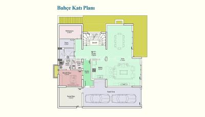 ultra-spacious-7-2-private-houses-with-lift-in-istanbul-plan-001