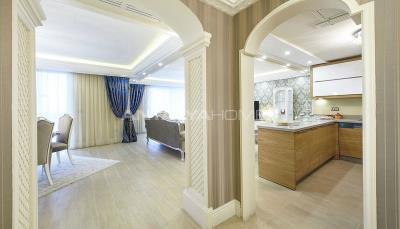 ultra-spacious-7-2-private-houses-with-lift-in-istanbul-interior-021