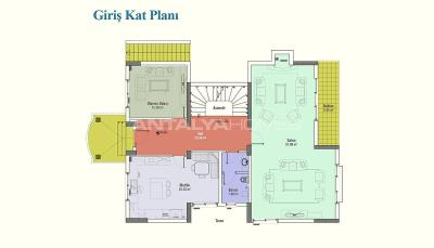 ultra-spacious-7-2-private-houses-with-lift-in-istanbul-plan-002