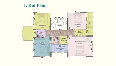 ultra-spacious-7-2-private-houses-with-lift-in-istanbul-plan-003