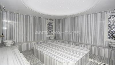 intelligent-flats-in-istanbul-in-the-residential-complex-011