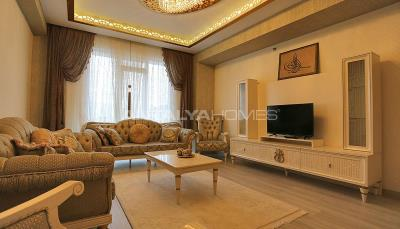 intelligent-flats-in-istanbul-in-the-residential-complex-interior-002