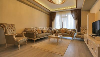 intelligent-flats-in-istanbul-in-the-residential-complex-interior-001