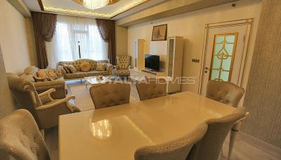 intelligent-flats-in-istanbul-in-the-residential-complex-interior-003