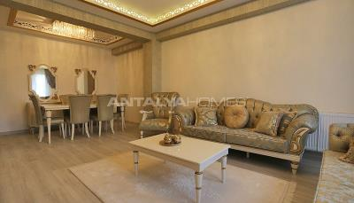 intelligent-flats-in-istanbul-in-the-residential-complex-interior-004