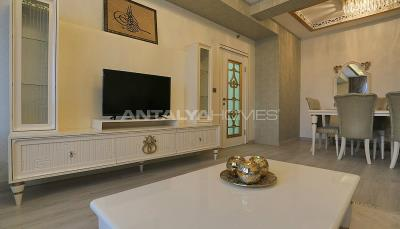 intelligent-flats-in-istanbul-in-the-residential-complex-interior-006