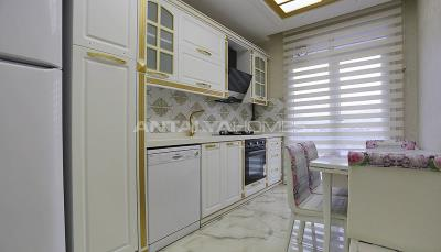 intelligent-flats-in-istanbul-in-the-residential-complex-interior-007