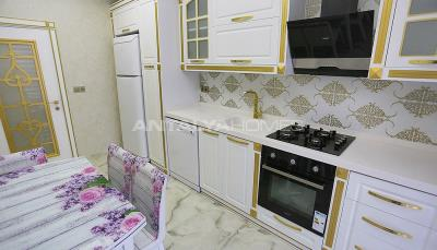 intelligent-flats-in-istanbul-in-the-residential-complex-interior-008