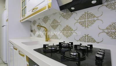 intelligent-flats-in-istanbul-in-the-residential-complex-interior-009