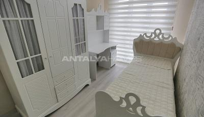 intelligent-flats-in-istanbul-in-the-residential-complex-interior-015