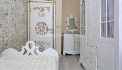 intelligent-flats-in-istanbul-in-the-residential-complex-interior-016