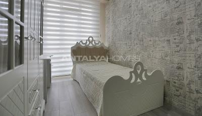 intelligent-flats-in-istanbul-in-the-residential-complex-interior-017