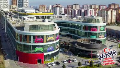 auto-gallery-shops-in-istanbul-close-to-e-5-highway-main