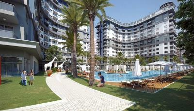ultra-luxury-alanya-property-with-5-star-hotel-comfort-009