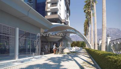 ultra-luxury-alanya-property-with-5-star-hotel-comfort-012