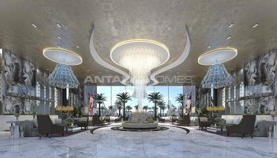 ultra-luxury-alanya-property-with-5-star-hotel-comfort-015