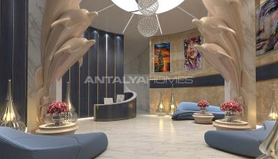 ultra-luxury-alanya-property-with-5-star-hotel-comfort-016