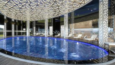 ultra-luxury-alanya-property-with-5-star-hotel-comfort-017