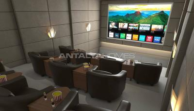 ultra-luxury-alanya-property-with-5-star-hotel-comfort-019