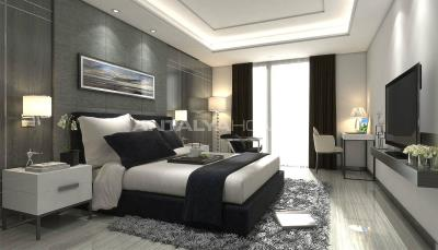 ultra-luxury-alanya-property-with-5-star-hotel-comfort-interior-001
