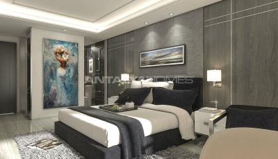 ultra-luxury-alanya-property-with-5-star-hotel-comfort-interior-002