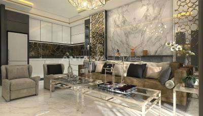 ultra-luxury-alanya-property-with-5-star-hotel-comfort-interior-005