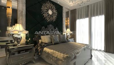 ultra-luxury-alanya-property-with-5-star-hotel-comfort-interior-007