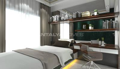 ultra-luxury-alanya-property-with-5-star-hotel-comfort-interior-009