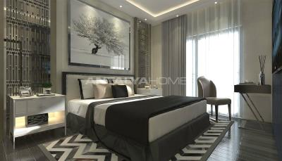 ultra-luxury-alanya-property-with-5-star-hotel-comfort-interior-018