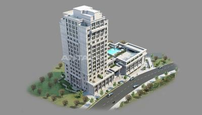 luxury-apartments-in-istanbul-close-to-bahcesehir-center-006