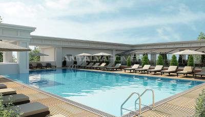 luxury-apartments-in-istanbul-close-to-bahcesehir-center-008