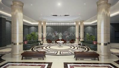 luxury-apartments-in-istanbul-close-to-bahcesehir-center-009