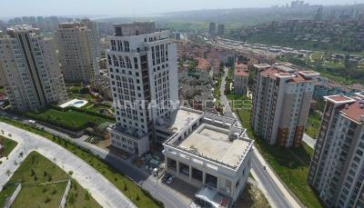luxury-apartments-in-istanbul-close-to-bahcesehir-center-construction-002