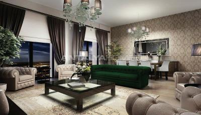 luxury-apartments-in-istanbul-close-to-bahcesehir-center-interior-002