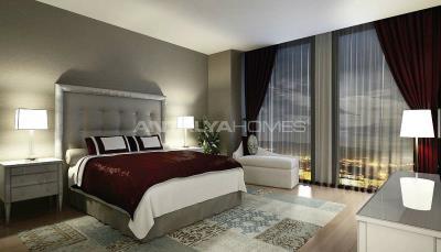 luxury-apartments-in-istanbul-close-to-bahcesehir-center-interior-005