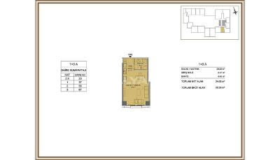 luxury-apartments-in-istanbul-close-to-bahcesehir-center-plan-001