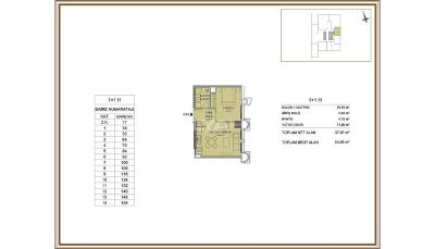 luxury-apartments-in-istanbul-close-to-bahcesehir-center-plan-007